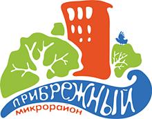Строительная компания застройщик Томска «Континент»